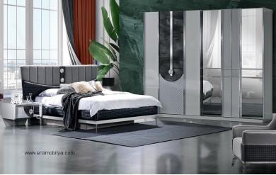 Lima Yatak Odası Takımı