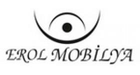 MobilyaLand - mobilyaland.com